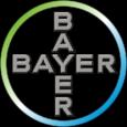 Bayer_logo