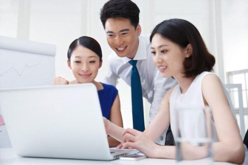Certified-japanese-Translation