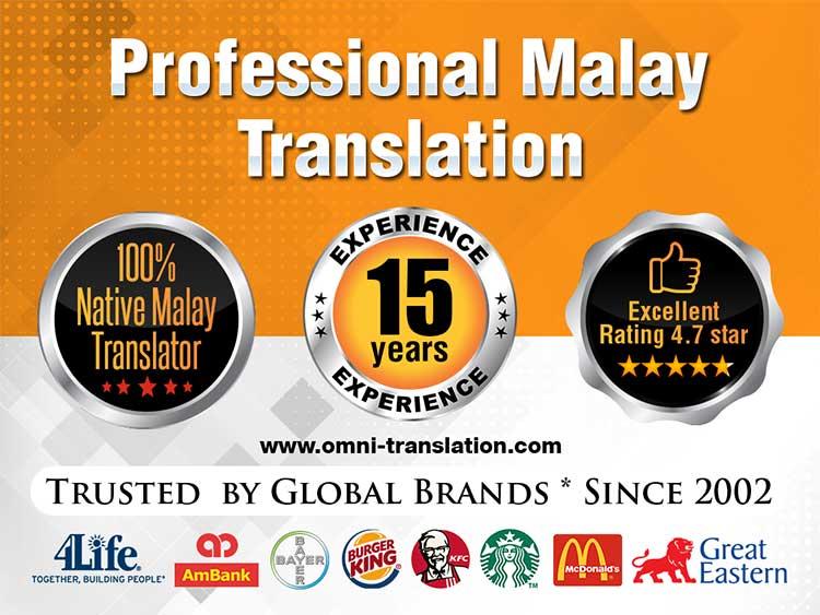Malay-Translation-Malaysia